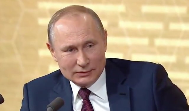 putin's-vision-for-an-anti-fascist/open-system-future-and-you