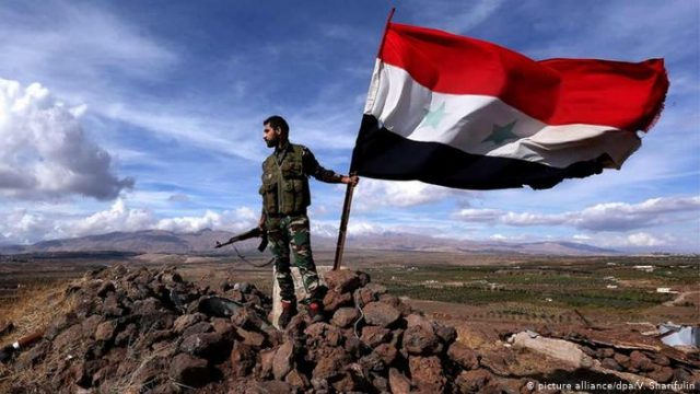 10-years-after-deraa:-the-stalemate-in-syria
