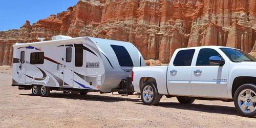 rv-boom-rolls-into-2021-with-record-breaking-sales-expected
