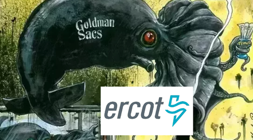 is-goldman-sachs-preparing-to-bailouttexas-grid-operator,-ercot?