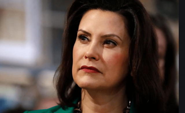 whitmer-on-the-hot-seat-–-mich.-lawmaker-calls-for-'subpoena-to-learn-whitmer-secrets-about-covid-nursing-home-deaths'