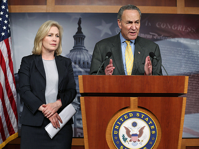 chuck-schumer,-kirsten-gillibrand-call-on-andrew-cuomo-to-resign