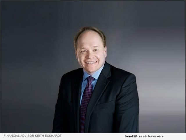 news:-keith-eckhardt-takes-over-colorado-springs-edward-jones-branch-office-|-citizenwire