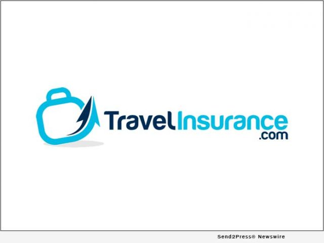 news:-travelinsurance.com-recognized-as-one-of-the-best-travel-insurance-companies-of-2021-by-money-|-citizenwire