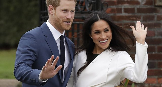 meghan-markle:-self-pity,-hubris-spite-and-the-assault-on-the-crown