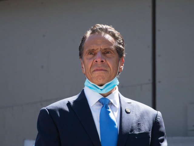 andrew-cuomo's-staffers-have-stopped-coming-to-work-as-scandals-grow