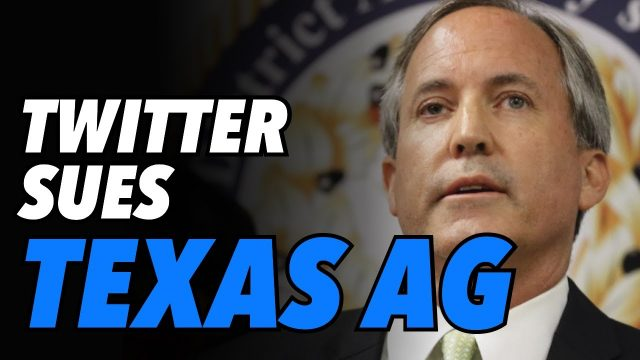 twitter-afraid,-sues-texas-ag-paxton.-russia-sends-final-warning-to-twitter