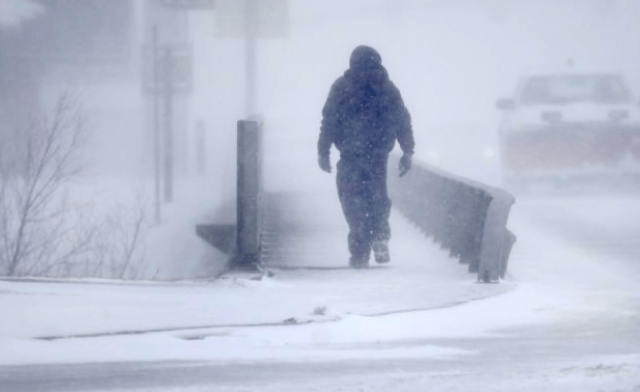 global-warming-strikes-again-–-'impossible-travel-conditions'-as-spring-storm-delivers-historic-snow