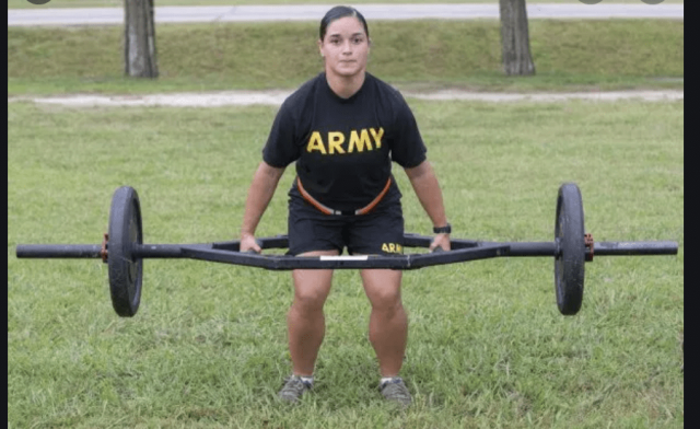 the-us-army-is-re-considering-'gender-neutral'-fitness-tests