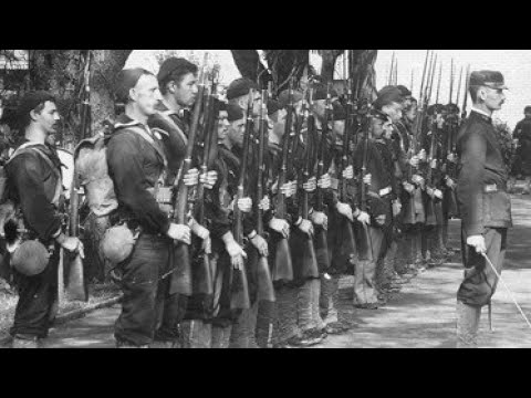 the-american-military-invasion-of-hawaii-in-1893