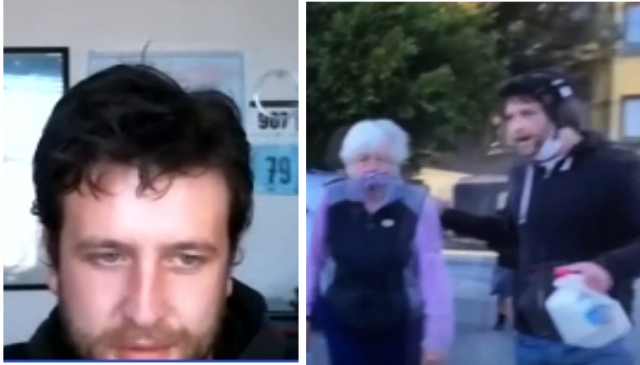 dreaded-white-man-saves-elderly-woman-from-attempted-car-jacking-in-san-francisco-(video)