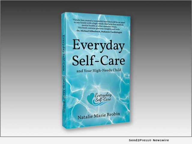news:-launch-pad-publishing-releases-self-care-book-for-parents-with-high-needs-children-|-citizenwire