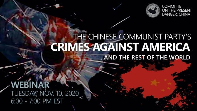 webinar:-the-chinese-communist-party's-crimes-against-america-and-the-rest-of-the-world