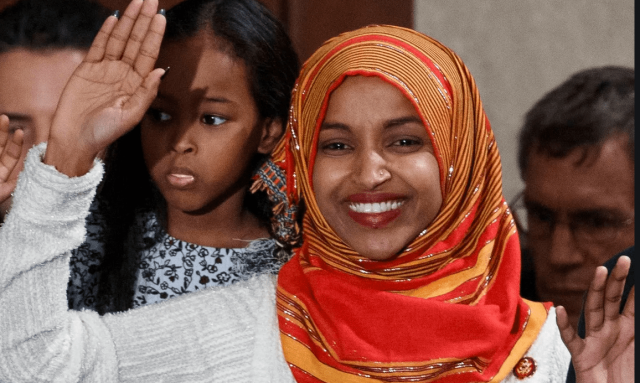 rep.-ilhan-omar-introduces-'rent-and-mortgage-cancellation-act'