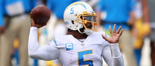 qb-tyrod-taylor-signs-one-year-deal-with-texans-for-$12.5-million