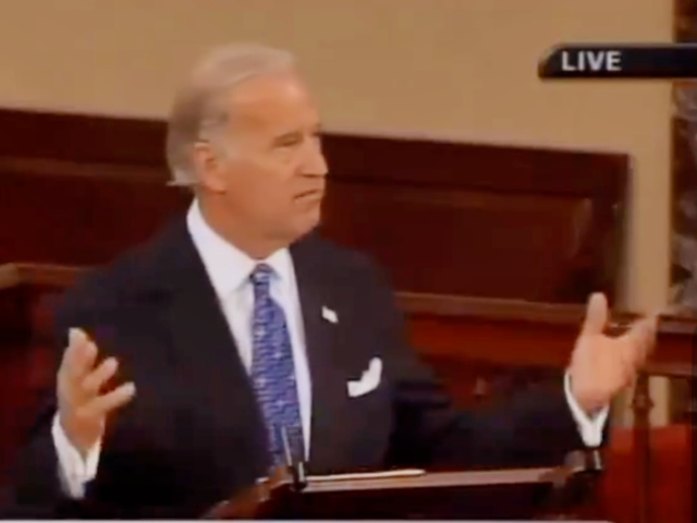 white-house:-joe-biden-'open-to-hearing-ideas'-about-getting-rid-of-filibuster-rule
