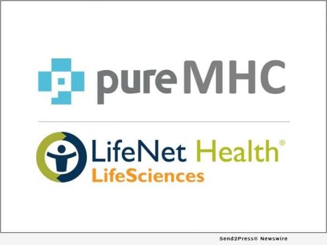 news:-pure-mhc,-llc-announces-launch-of-its-peptide-hla-immunotherapy-data-resource-following-collaboration-with-lifenet-health-|-citizenwire