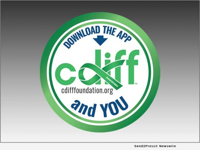 news:-c-diff-foundation-releases-'c-diff-and-you'-app-for-patients,-families,-and-caregivers-|-citizenwire