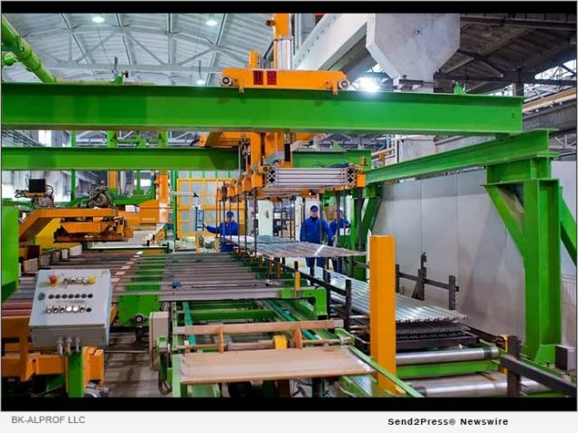 news:-fastest-developing-aluminum-business-in-russia-|-citizenwire
