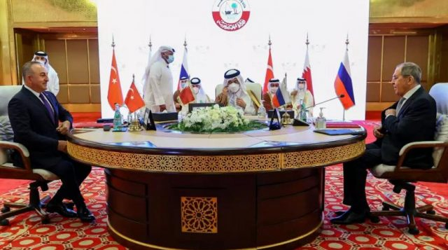 fresh-focus-on-a-stale-peace-process-for-syria