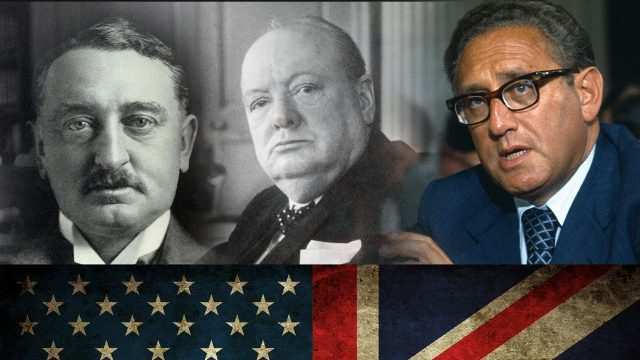 how-britain-reconquered-the-usa