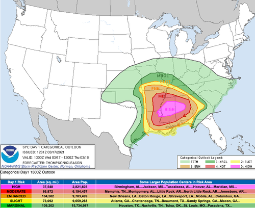 11-million-people-at-risk-for-powerful-tornadoes-and-severe-storms-in-deep-south