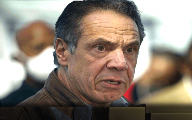 cuomo's-inner-circle-circulated-letter-that-governor-helped-draft-to-tarnish-accuser:-report
