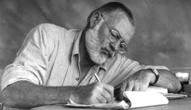 the-many-wives-of-ernest-hemingway