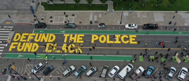 california-teacher-sues-union-over-call-to-defund-the-police