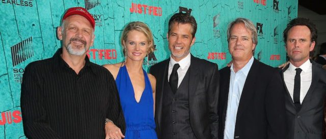 report:-'justified'-team-working-on-possible-spinoff-series-for-fx