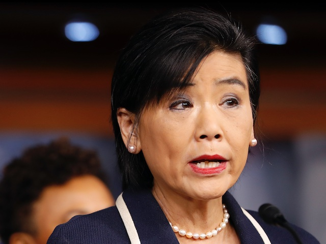 dem-rep.-chu:-atlanta-shootings-were-a-culmination-of-hate-'stoked-by'-trump's-xenophobia