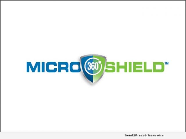 news:-microshield-360-reflects-on-impact-to-private-aviation- -citizenwire