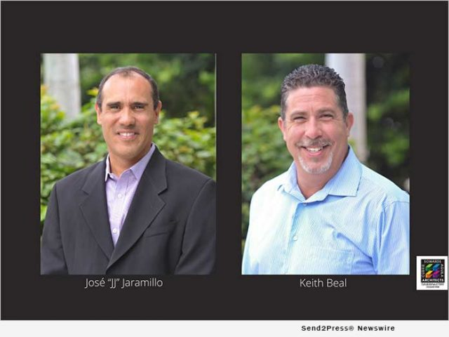 news:-currie-sowards-aguila-architects-announces-new-principals-|-citizenwire