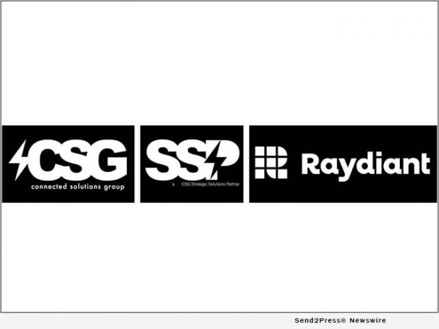 news:-connected-solutions-group-announces-raydiant-as-strategic-solutions-partner-|-citizenwire
