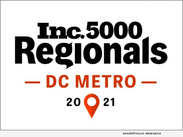 news:-with-a-two-year-revenue-growth-of-73-percent,-aligned-technology-solutions-ranks-no-181-on-inc-magazine's-list-of-the-fastest-growing-private-companies-in-the-dc.-metro-region- -citizenwire