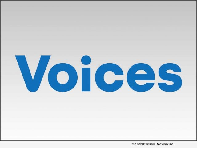 news:-voices-announces-2020-voicey-award-winners-for-voice-over-industry-|-citizenwire