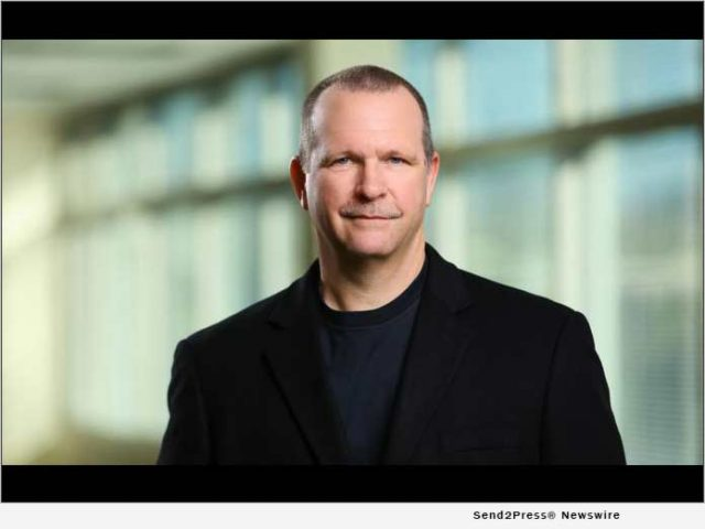 news:-formfree-welcomes-paul-finch,-former-early-warning-ceo,-to-its-board-of-directors- -citizenwire