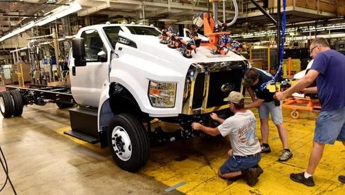 ford-to-move-$900-million-plant-from-ohio-to-mexico:-report
