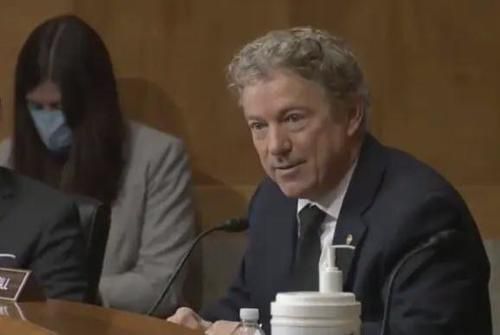 """""""isn't-it-just-theater?""""-rand-paul-pummels-fauci-over-science-behind-multi-mask-mayhem"""
