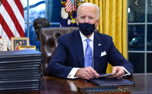 how-joe-biden's-new-health-official-caused-thousands-of-extra-deaths-in-pennsylvania