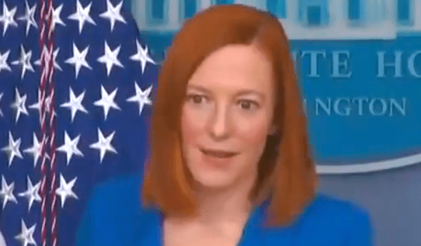 psaki:-'no-question'-trump-saying-'wuhan-virus'-contributed-to-rise-in-attacks-against-asian-americans
