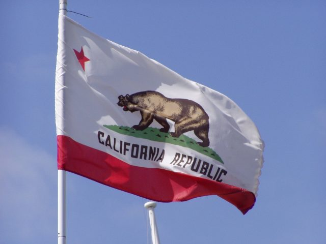 california-bill-proposes-a-ban-on-cops-who-express-'conservative'-or-'religious'-views