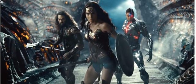 zack-snyder-reveals-he-never-saw-original-'justice-league'-film