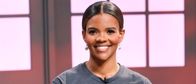 'too-late,-degenerate':-candace-owens-flames-cardi-b-for-deleting-photoshopped-tweets