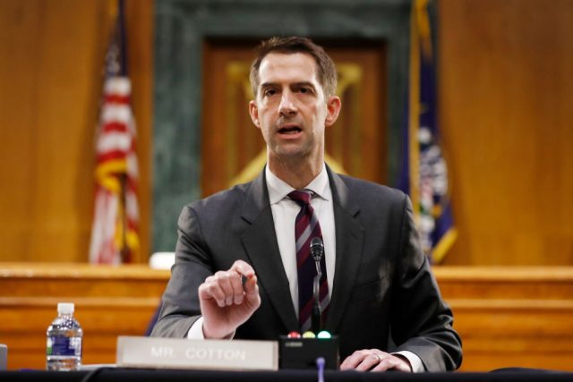 sen.-tom-cotton:-equality-act-would-punish-people-'simply-for-believing-men-are-men,-women-are-women'