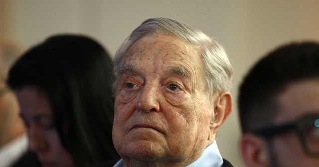 exclusive–wilcox:-how-soros-money,-radical-das-are-killing-our-cities