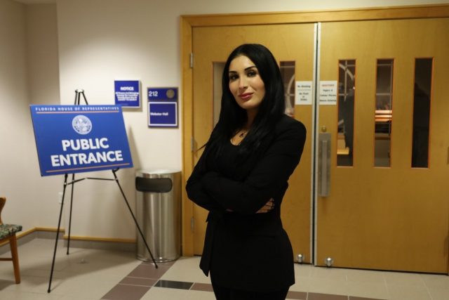 laura-loomer-testifies-about-big-tech-censorship-bill-at-florida-state-capitol