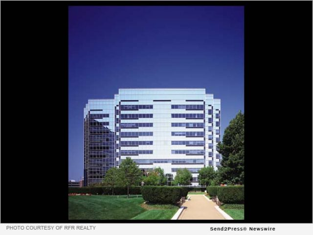 news:-blair-&-potts-relocates-within-stamford-plaza-in-stamford,-ct-–-choyce-peterson-negotiates-transaction-|-citizenwire