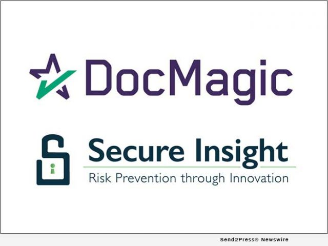 news:-docmagic-and-secure-insight-form-partnership,-creating-a-national-database-of-certified-remote-online-notarization-providers-|-citizenwire