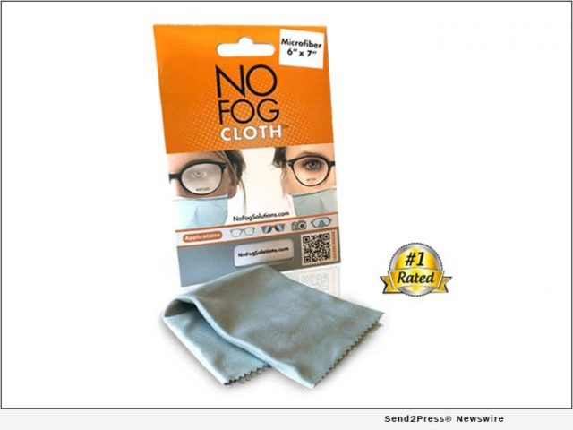news:-eyeglass-wearers-finally-seeing-clearly-with-a-face-mask-|-citizenwire